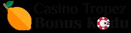 Casino Tropez Bonus Kodu